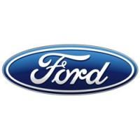 Mazda/Ford
