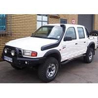 Ranger 2004-2007