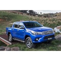 Hilux 2016-onwards Revo